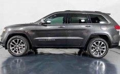 42324 - Jeep Grand Cherokee 2018 Con Garantía At-12