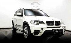 17008 - BMW X5 2012 Con Garantía At-14