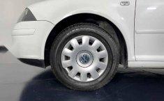 44501 - Volkswagen Jetta Clasico A4 2014 Con Garan-14