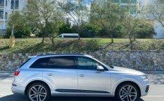 Audi Q7 S Line 3.0T 2018-6