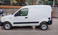 Renault Kangoo 1.6 Aa Mt-9