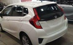 Honda Fit Cool Estándar 2017 Hatchback 5 Puertas, 1.5 Litros, 4 Cil 6 Velocidades, Bluetooth USB Aux-11