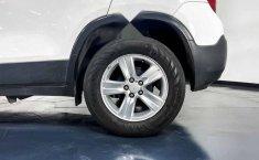 43361 - Chevrolet Trax 2016 Con Garantía At-14
