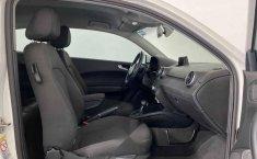 46229 - Audi A1 2016 Con Garantía At-16