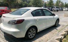 Mazda3 I 2011 Excelentes condiciones-5