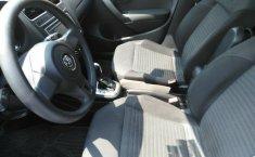 vw Polo automático 2014 $169,000-10