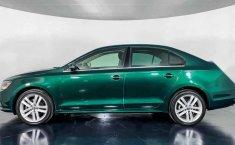 42854 - Volkswagen Jetta A6 2017 Con Garantía At-17