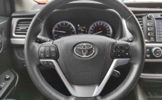 Toyota Highlander-19