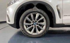 46320 - BMW X6 2016 Con Garantía At-15