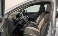 46242 - Seat Ibiza 2018 Con Garantía Mt-12