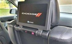 DODGE DURANGO 2015 LIMITED-14