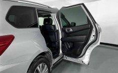 37409 - Nissan Pathfinder 2019 Con Garantía At-13