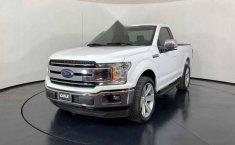 44789 - Ford Lobo 2018 Con Garantía At-15
