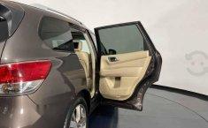 45988 - Nissan Pathfinder 2015 Con Garantía At-14