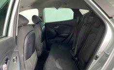 45777 - Hyundai ix35 2015 Con Garantía At-16