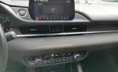 Mazda 6 Signature-15