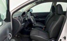 32540 - Nissan Versa 2019 Con Garantía At-16