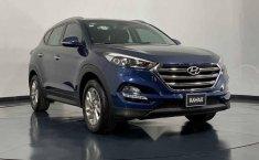 46168 - Hyundai Tucson 2017 Con Garantía At-15