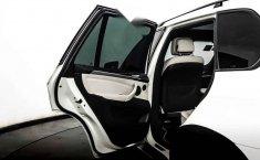 17008 - BMW X5 2012 Con Garantía At-13