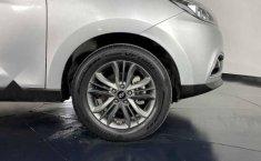45777 - Hyundai ix35 2015 Con Garantía At-15