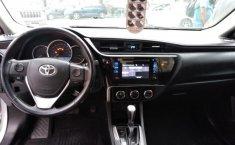 Toyota Corolla-14