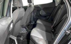 37646 - Seat Ibiza 2019 Con Garantía Mt-13