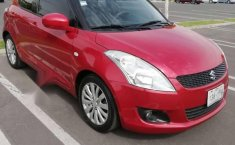 Vendo Excelente Swift 2013-15