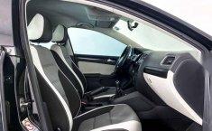 39177 - Volkswagen Jetta A6 2016 Con Garantía Mt-16