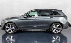 42393 - Mercedes Benz Clase GLC 2018 Con Garantía-14