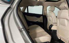 46320 - BMW X6 2016 Con Garantía At-14