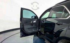 40387 - Chevrolet Equinox 2017 Con Garantía At-10