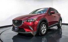 32000 - Mazda CX-3 2017 Con Garantía At-15