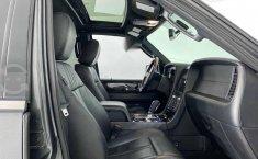 46302 - Lincoln Navigator 2016 Con Garantía At-15