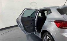 46242 - Seat Ibiza 2018 Con Garantía Mt-10