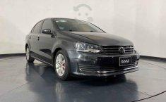 45600 - Volkswagen Vento 2016 Con Garantía Mt-13