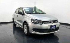 32034 - Volkswagen Vento 2015 Con Garantía Mt-17