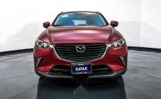 32000 - Mazda CX-3 2017 Con Garantía At-14
