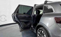 41644 - Renault Koleos 2018 Con Garantía At-13