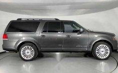 46302 - Lincoln Navigator 2016 Con Garantía At-14