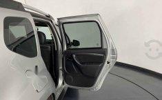 46388 - Renault Duster 2015 Con Garantía At-19