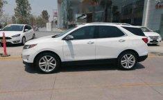 Chevrolet Equinox 2020 5p Premier Plus D-13