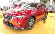 2020 Mazda Cx-3 i Grand Touring-11