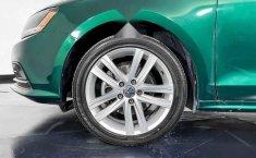 42854 - Volkswagen Jetta A6 2017 Con Garantía At-16