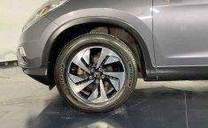 46041 - Honda CR-V 2015 Con Garantía At-12