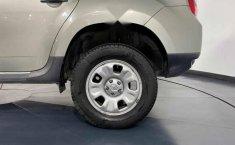 45961 - Renault Duster 2016 Con Garantía Mt-16
