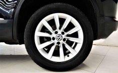 Volkswagen Tiguan Track & Fun 4 Motion 2.0t-12