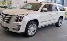 Cadillac Escalade-24