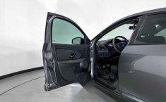 39120 - Renault Fluence 2015 Con Garantía Mt-13