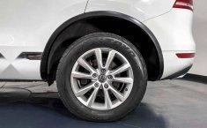 44615 - Volkswagen Touareg 2014 Con Garantía At-17