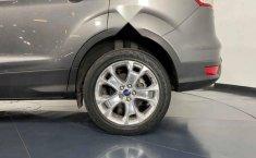 46167 - Ford Escape 2013 Con Garantía At-15